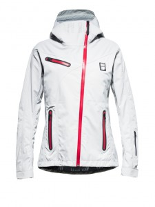 11 dic 2013_Performance 3Lshell Jacket