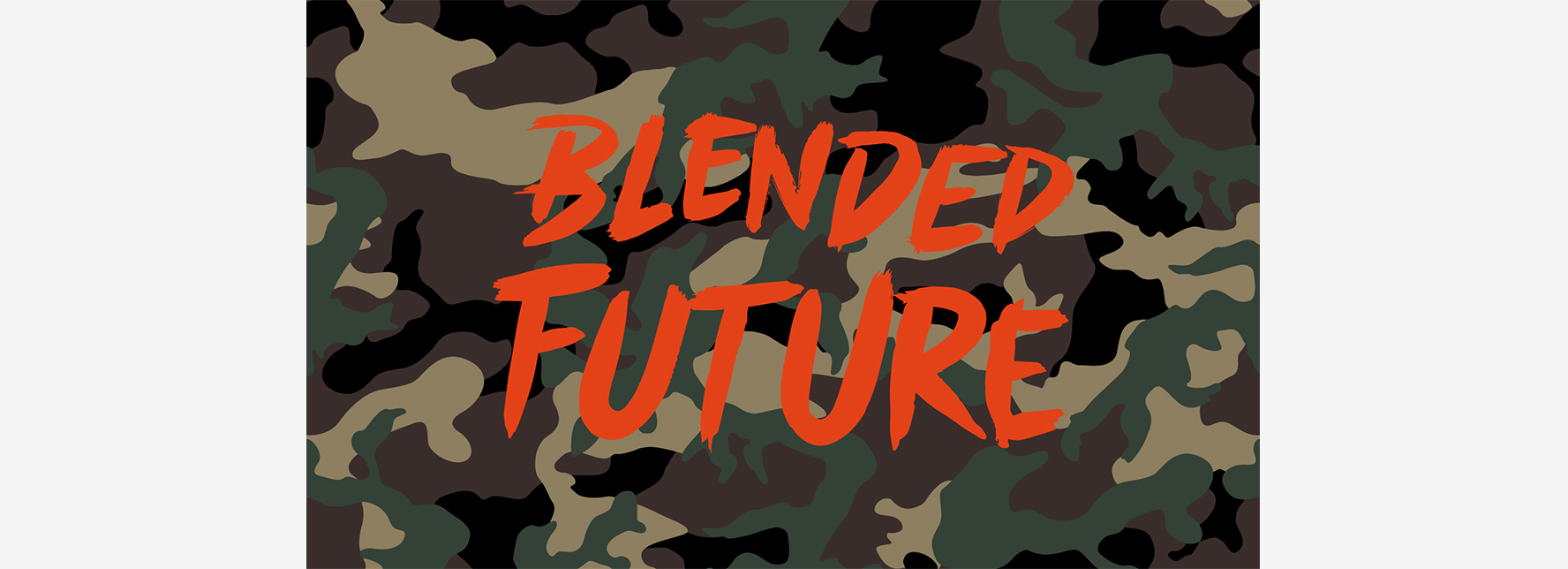 blended_future_HP