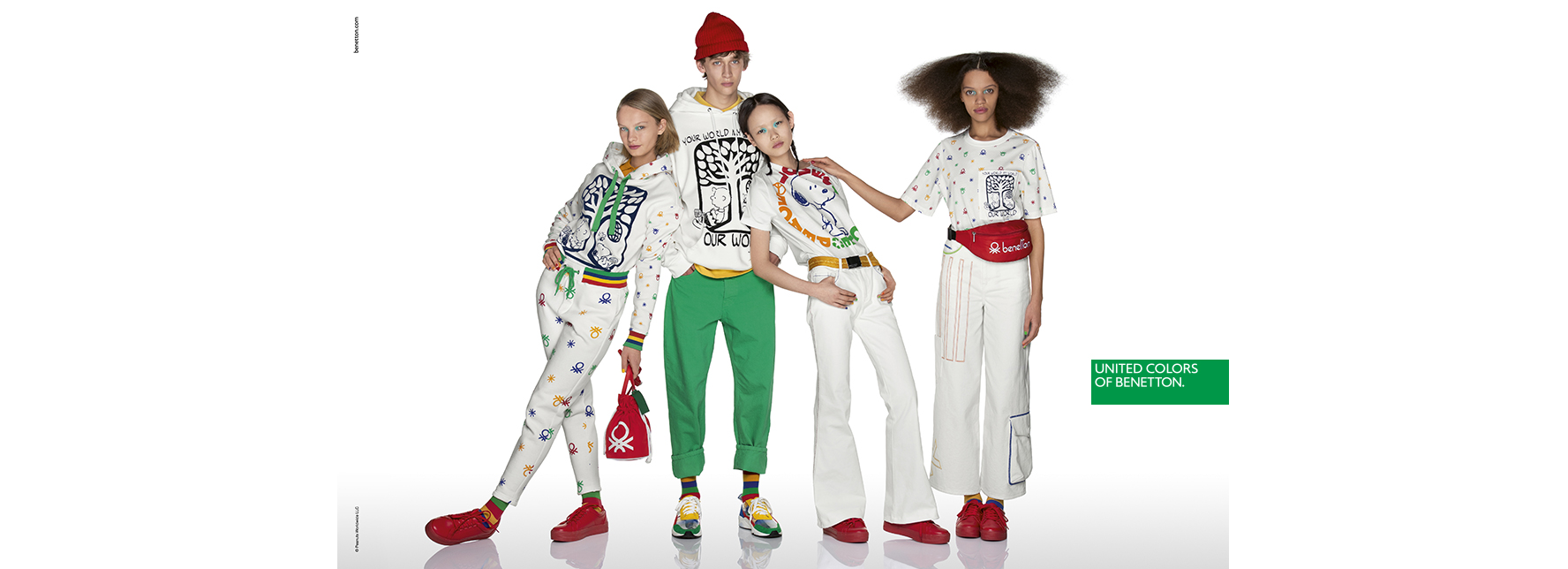 fw19_Benetton-Adult_Campaign_HP_ok