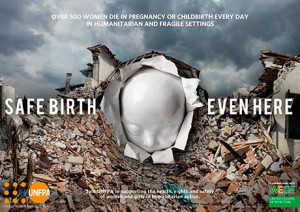 UNFPA_campaign_media_press