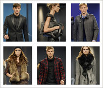 collage_lb_sisley_fw1112_0.jpg