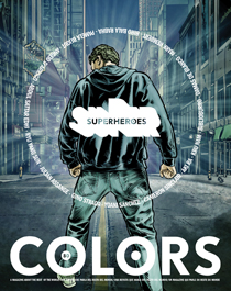 colors80_cover.jpg