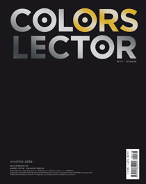 colors_collector_cover_210.jpg