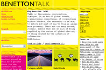 benettontalk_pressrelease