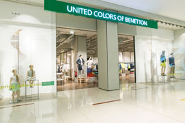 Benetton_On_Canvas_Dubai